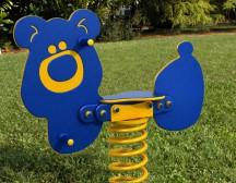 Garden games for children